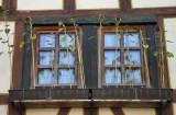 UNIQUE WINDOWBOX DISPLAY