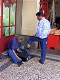 FUNCHAL MARKET : MERCADO DOS LAVRADORES GALLERY