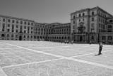 Academia de Infantería (Toledo)