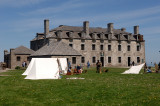 Fort_Niagara.jpg
