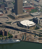canalside_Aud_aerial_01.5.jpg