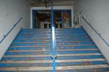 basement_up_01.jpg