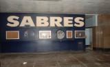sabres_ticket_office.jpg