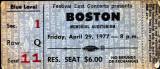 Boston_April_29_1977w.jpg