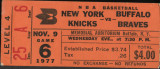 Braves_Knicks_11.9.77w.jpg