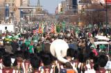 Pre-Parade_01.jpg