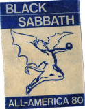 Black_Sabbath_backstage.jpg