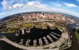 marina_16mm_aerial.jpg
