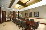 2410_conference_room.jpg