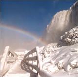 frozen_falls.jpg
