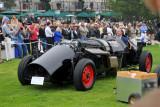 1953 Swandean Spitfire Special race car (st)