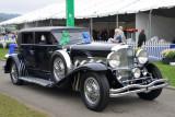 Packard (cr)