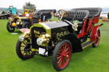 1906 Pungs Finch, Finch Limited Touring (st)