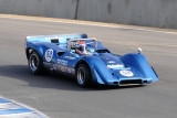 2008 Monterey Historic Automobile Races -- Can-Am Racing ... D300
