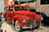 Antique Auto Museum 16, AACA Museum -- April 2009, Nikon D300