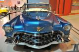 Antique Auto Museum 17, AACA Museum -- June 2009