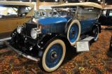 1923 Moon 6-58 Sport Touring