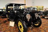 1915 Packard 5-48 7-Passenger Touring