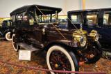 1913 Winton 17-D Six 5-Passenger Touring