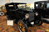 1923 Dodge Brothers Series 116 Touring