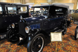 1925 Chevrolet Superior Series K by Fisher (DC, ST)