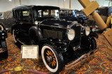 1929 Hupmobile Series A Century 6 by Murray