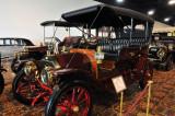 1911 Moon Thirty Toy Tonneau