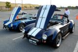 Shelby Cobra replicas (4193)