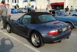 BMW Z3 (4204)
