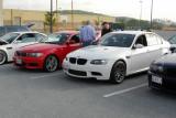 BMWs (4221)
