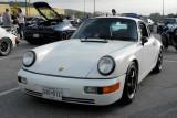 Porsche 911 (4228)