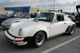 Porsche 911 (4230)