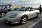 Porsche Boxster (4231)