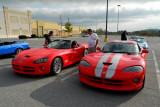 Dodge Vipers (4246)