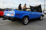Triumph TR7 (4250)