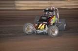 Willamette Speedway 9 13 08