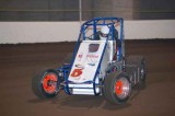 Salem Indoor Dec 6 2008