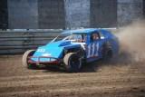 T&T April 6 09 Willamette Speedway
