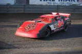 Willamette_Speedway_May_30_2009