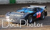 Willamette Speedway July 25 2009