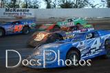 Willamette Speedway June 26 2010