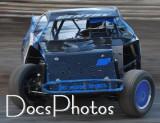 Willamette Speedway Aug 14 2010
