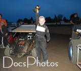Salem Speedway  Aug 30 2010