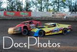 Willamette Speedway Sept 5 2010