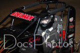 Salem indoor wingless Nov 6 2010