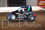 Salem indoor racing nov 20 2010