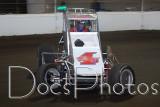Salem indoor racing  Dec 4 2010
