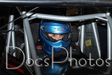 Salem indoor racing Jan 8 2011