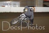 Salem indoor racing  Jan 15 2011 Bikes/Quads/Karts