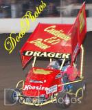 Salem indoor racing  Feb 5 2011